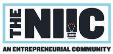 NIIC logo