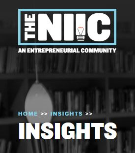 the niic insights