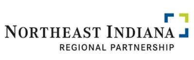 NE Indiana Regional Partnership