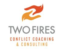 TwoFires Consulting