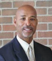 Dr. Michael Moffit