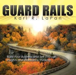 Guard Rails