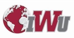 IWU National Global logo