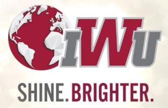 iwu shine brighter