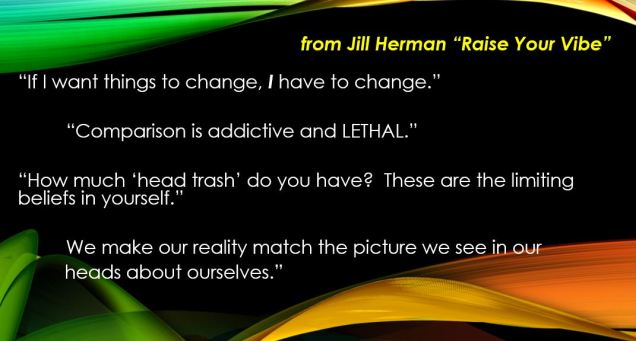 Jill Herman quotes