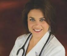 Dr. Angela LaSalle