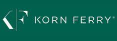Korn Ferry.JPG