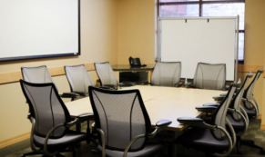 the niic conference room 2