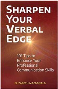sharpen your verbal edge