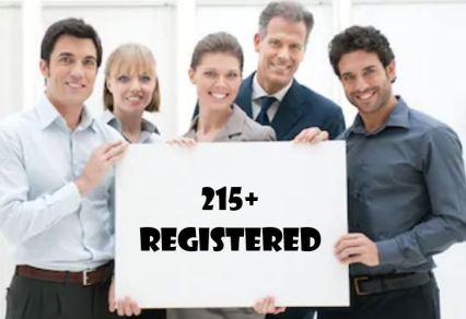 setp 6 215 registered