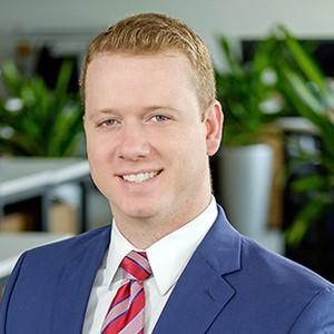 Nick Darrah