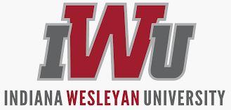 indiana wesleyan logo